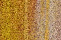 Fondo de la pintura de la pintada Foto de archivo libre de regalías