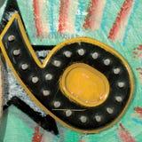 Fondo de la pintura de la textura Fotografía de archivo libre de regalías