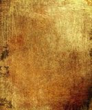 Fondo de la pintura de la vendimia Imagen de archivo