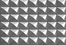 Fondo de la pirámide foto de archivo libre de regalías