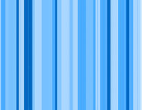 Fondo de la raya azul libre illustration