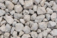 Fondo de la roca foto de archivo libre de regalías