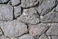 Fondo de la roca imagen de archivo libre de regalías
