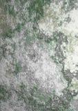 Fondo de la roca de Grunge Imagenes de archivo
