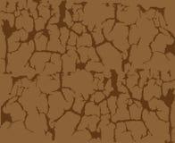 Fondo de la sequía