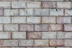Fondo de la superficie decorativa de la pared de piedra de la pizarra Fotografía de archivo libre de regalías