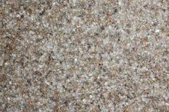 Fondo de la superficie del granito Foto de archivo libre de regalías