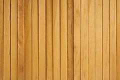 Fondo de la tarjeta de madera Fotografía de archivo
