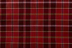 Fondo de la tela de los sarong Imagenes de archivo