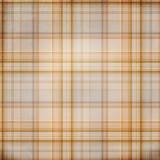 Fondo de la tela escocesa de la materia textil Fotos de archivo