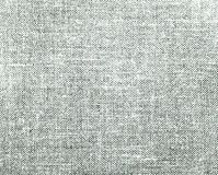 Fondo de la tela natural texturizada gris fotos de archivo