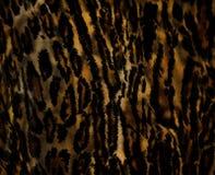 Fondo de la textura. Foto de archivo libre de regalías