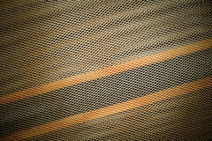 Fondo de la textura. Fotos de archivo libres de regalías