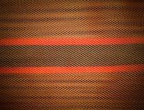 Fondo de la textura. Imagenes de archivo