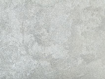 Fondo de la textura Foto de archivo libre de regalías