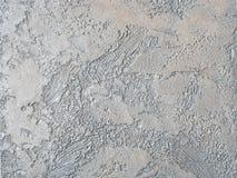 Fondo de la textura Imagen de archivo