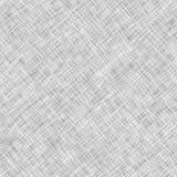 Fondo de la textura libre illustration