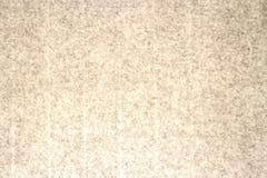 Fondo de la textura Fotografía de archivo
