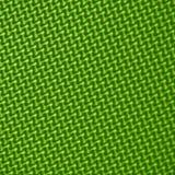 Fondo de la textura imagen de archivo libre de regalías