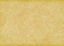 Fondo de la textura de Bronw Fotos de archivo libres de regalías