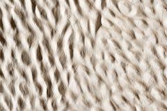 Fondo de la textura de Ciment Imagen de archivo