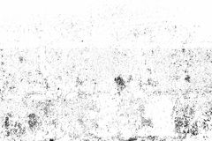Fondo de la textura de Grunge El lugar sobre cualquier objeto crea el grunge e Imágenes de archivo libres de regalías