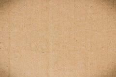 Fondo de la textura de la cartulina Foto de archivo