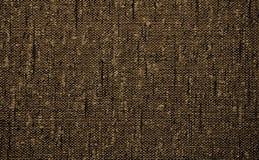 Fondo de la textura de la cartulina del papel o del papel pintado de Brown fotos de archivo