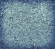 Fondo de la textura de la fibra de vidrio Fotografía de archivo