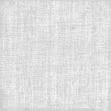 Fondo de la textura de la lona Imagenes de archivo