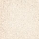 Fondo de la textura de la lona de lino Imagen de archivo