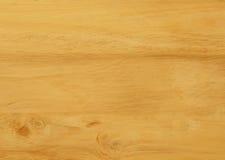 Fondo de la textura de la madera contrachapada Foto de archivo