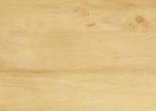 Fondo de la textura de la madera contrachapada Foto de archivo libre de regalías