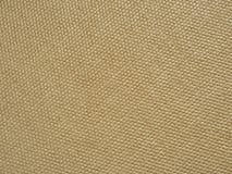 Fondo de la textura de la manta Fotografía de archivo libre de regalías