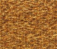 Fondo de la textura de la materia textil. Imagen de archivo libre de regalías