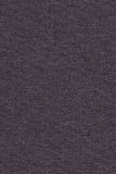 Fondo de la textura de la materia textil Fotografía de archivo libre de regalías