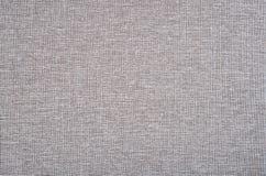 Fondo de la textura de la materia textil primer Fotografía de archivo libre de regalías