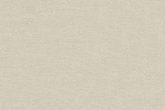 Fondo de la textura de la materia textil primer Foto de archivo libre de regalías
