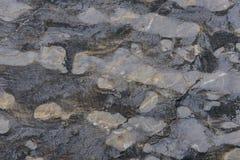 Fondo de la textura de la pared Imagen de archivo