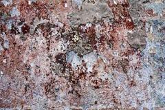 Fondo de la textura de la pared de ladrillo foto de archivo