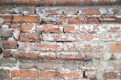 Fondo de la textura de la pared de ladrillo Imagen de archivo