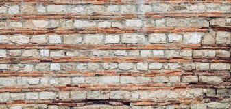 Fondo de la textura de la pared de piedra Imagen de archivo libre de regalías