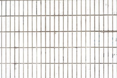 Fondo de la textura de la pared de Vitrolite Imagen de archivo libre de regalías
