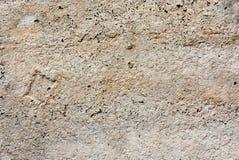 Fondo de la textura de la pared del cemento Foto de archivo