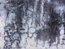Fondo de la textura de la roca imágenes de archivo libres de regalías