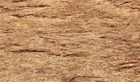 Fondo de la textura de la roca Fotografía de archivo