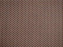 Fondo de la textura de la tela Fotos de archivo