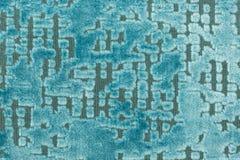 Fondo de la textura de la tela Imágenes de archivo libres de regalías