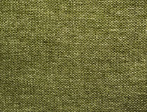 Fondo de la textura de la tela Verde Imagenes de archivo