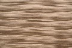 Fondo de la textura de madera moderna Fotos de archivo